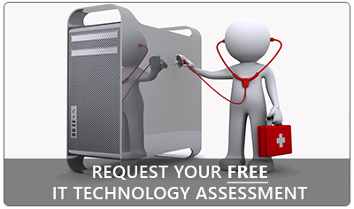 tech-assessment