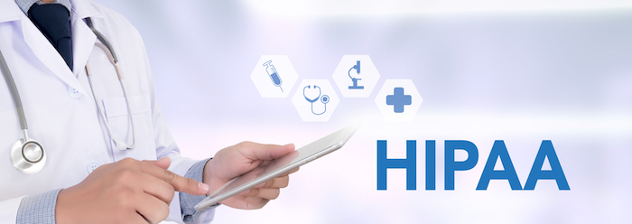 Why Hipaa Compliance For Printers And Copiers Is Important