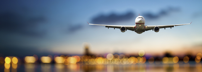 How to Work Smarter and Be More Productive During Business Travel, Hughes Xerographic