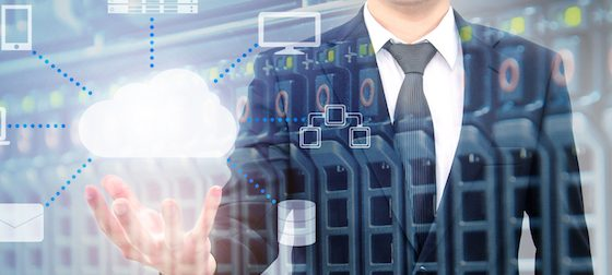 Ask These Questions Of Your Cloud Provider, Hughes Office Equipment