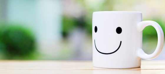 Be Happier With These Simple Daily Practices   Hughes Office Equipment