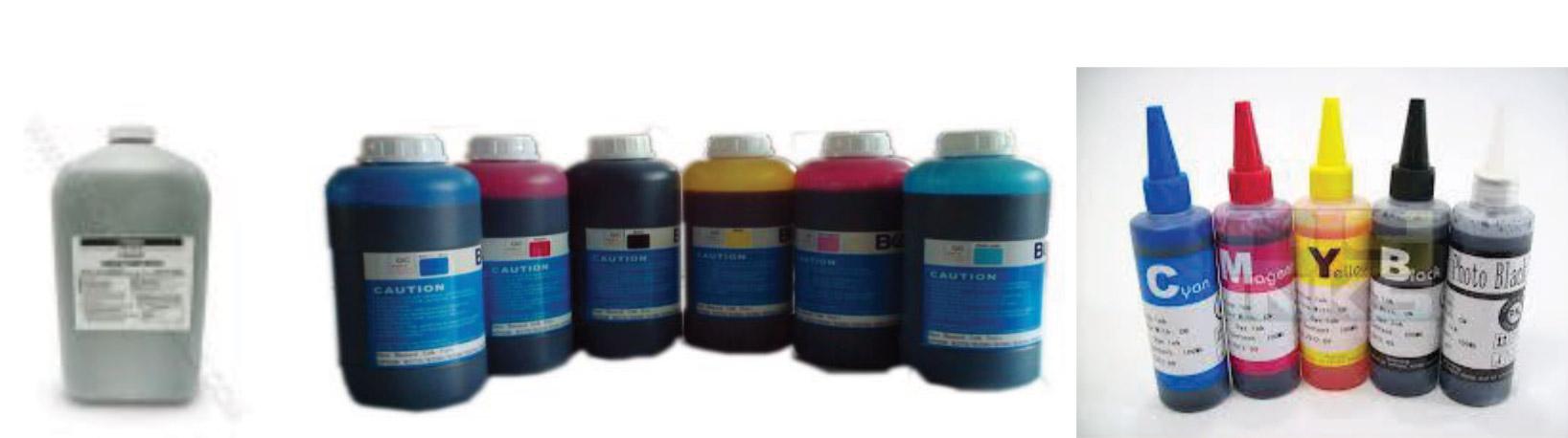 liquid-ink-tubes-bottles-and-jugs