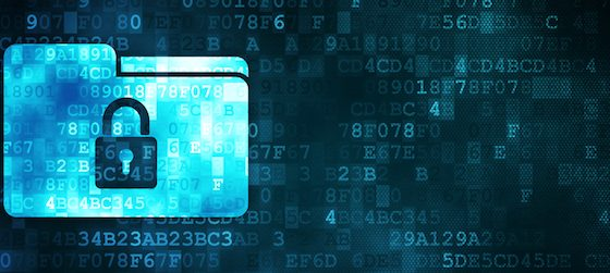 Why MFPs Are an Important Part of Your Security Strategy, Hughes Xerographic