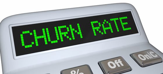 Tips to Reduce Your Rate of Customer Churn   Hughes Office Equipment
