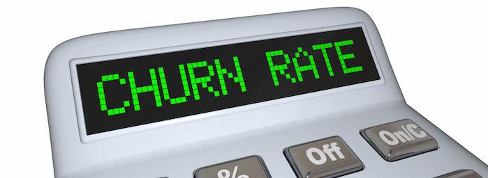 Tips to Reduce Your Rate of Customer Churn | Hughes Office Equipment