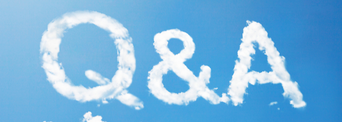 Common Questions and Answers About the Cloud | Hughes Office Equipment